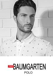 Baumgarten Polo