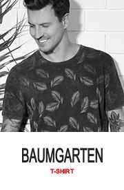 Baumgarten T-Shirt